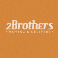 2 Brothers Moving & Delivery