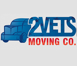 2 Vets Moving Co