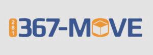 367-Move
