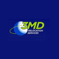 3MD Relocation Services