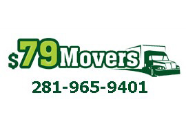 $79 Movers
