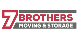 7 Brothers Moving and Storage
