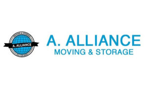 A.Alliance Moving