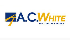 A.C. White Relocations