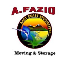 A. Fazio Moving & Storage