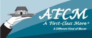 AFCM Services