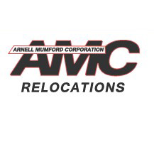 AMC Relocations