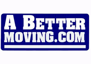 A Better Moving & Storage Co.