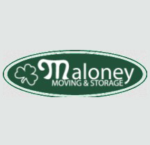 A Maloney Moving & Storage