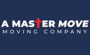 A Master Move Moving Company