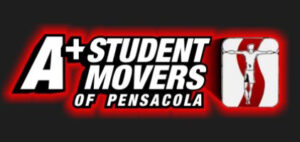 A+ Student Movers