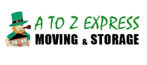 A To Z Express Moving & Storage