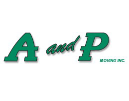 A and P Moving