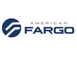 American Fargo Van & Storage