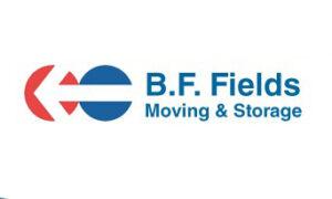 B.F. Fields Moving & Storage