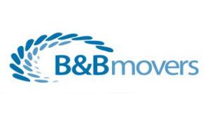 B&B Movers