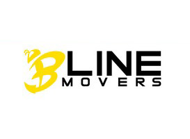 B Line Movers