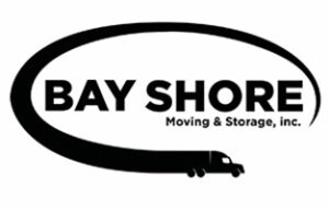 Bay Shore Moving & Storage's