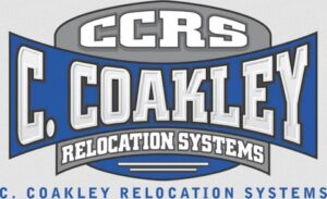 C. Coakley Relocation Systems