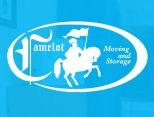 Camelot Moving and Storage