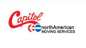 Capitol North American
