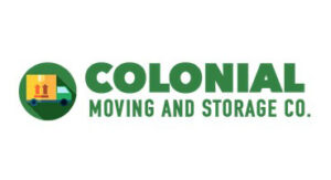 Colonial Moving and Storage Co