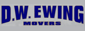 D.W. Ewing Movers and Storage