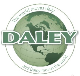 Daley Moving & Storage