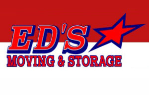 ED's Moving & Storage