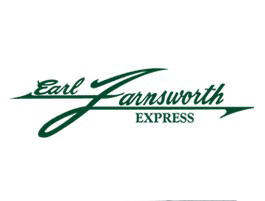 Earl Farnsworth Express