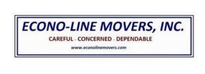 Econo-Line Movers