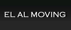 El Al Moving – Miami Movers Moving & Storage