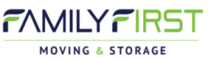 Family First Moving & Storage LLC