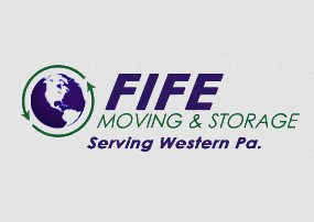 Fife Moving & Storage