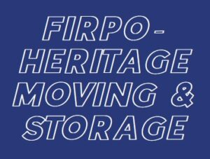 Firpo-Heritage Moving Systems