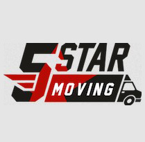 Five Star Moving And Storage