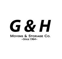 G & H Moving & Storage