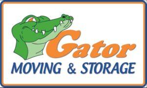 Gator Moving & Storage