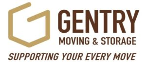 Gentry Moving & Office Installation