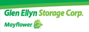 Glen Ellyn Storage Corporation