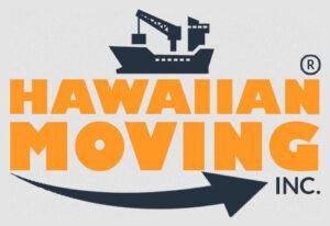 Hawaiian Moving