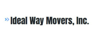 Ideal Way Movers