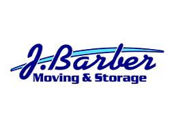 J Barber Moving & Storage