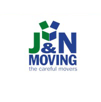J and N Moving