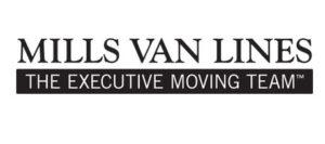Mills Van Lines