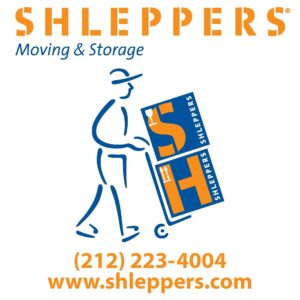 Shleppers Holdings Llc
