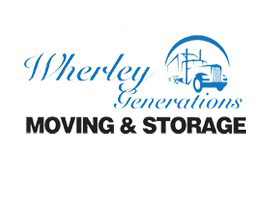 Wherley Generations Moving & Storage