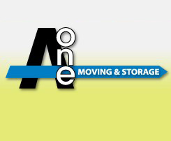A-One Moving Company