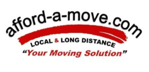 Afford-a-Move
