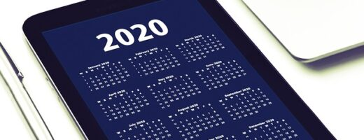 Shipping and logistics forecast for fall/winter 2020